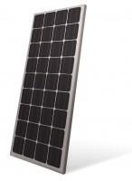 Солнечная батарея Delta BST 150-12M 150 Ватт 12В Моно