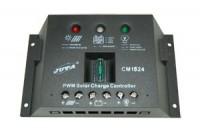 Контроллер JUTA CM15 15 12V/24V