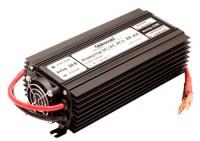 Инвертор ИС3-24-600 600Вт/24В чистый синус