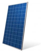 Солнечная батарея Delta BST 200-24P 200 Ватт 24В Поли