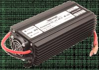 Инвертор ИС3-48-600 600Вт/48В чистый синус