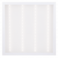 Светодиодный светильник LEDEXO SD-60-600 36Вт 6000К для Армстронг
