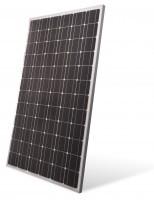 Солнечная батарея Delta BST 200-24M 200 Ватт 24В Моно