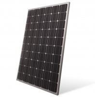 Солнечная батарея Delta BST 250-20M 250 Ватт 24В Моно