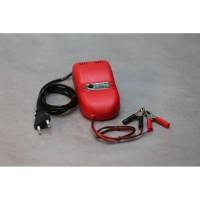 Зарядное устройство СОНАР-МОТО УЗ-205.08-12