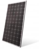 Солнечная батарея Delta BST 320-24M 320 Ватт 24В Моно