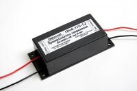 Конвертер ПН4-110-12 110В->12В 125Вт DC-DC
