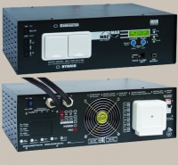 Инвертор МАП SIN Энергия PRO 48В 6кВт