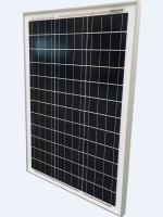 Солнечная батарея Delta SM 50-12P 50 Ватт 12В Поли