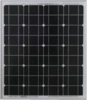 Солнечная батарея Delta SM 50-12M 50 Ватт 12В Моно