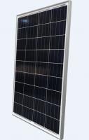 Солнечная батарея Delta SM 100-12P 100 Ватт 12В Поли