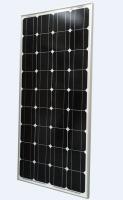 Солнечная батарея Delta SM 100-12M 100 Ватт 12В Моно