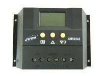 Контроллер JUTA CM50 50A 12V/24V