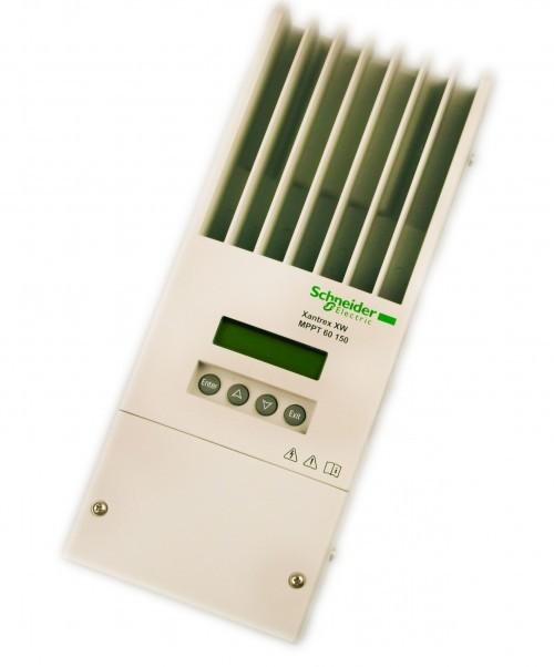 Контроллер Xantrex XW-MPPT60-150