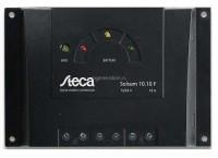 Контроллер Steca Solsum 10.10F 10A 12V/24V