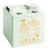 Аккумулятор Yuasa ENL 320-2