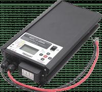 ИБП Online для котла ИБПС 12-600NM 600Вт/12В чистый синус