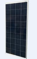 Солнечная батарея Delta SM 150-12P 150 Ватт 12В Поли