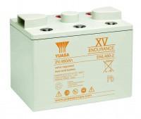 Аккумулятор Yuasa ENL 480-2