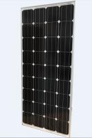 Солнечная батарея Delta SM 150-12M 150 Ватт 12В Моно