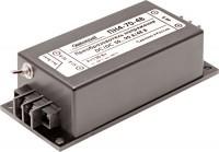 Конвертер ПН4-70-48 70В->48В 130Вт DC-DC
