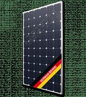 Солнечная батарея AXI-Premium 275Вт 24В Моно