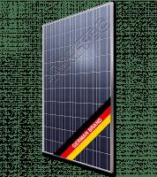 Солнечная батарея AXITEC AXI-Power AC-260P/156-60S 260Вт 24В Поли
