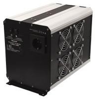 Инвертор СибВольт 4048 DC-AC 4000Вт/48В чистый синус