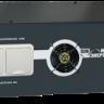 Инвертор МАП SIN Энергия DOMINATOR 48В 15кВт - Инвертор МАП SIN Энергия DOMINATOR 48В 15кВт