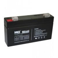 Аккумулятор MNB MS 1.2-6