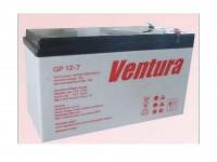 Аккумулятор Ventura GP 12-7