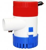 Погружной насос SFBP1-G750-01 12 вольт