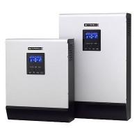 Инвертор с ЗУ и MPPT-контроллером Stark Country 3000 INV-MPPT Plus